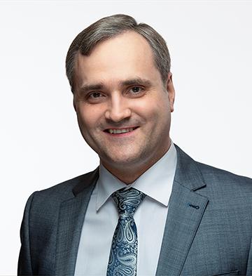 Руслан Гавва