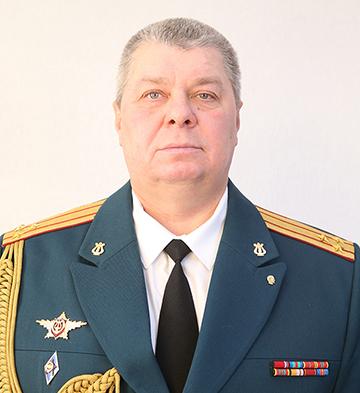 Владимир Васяк