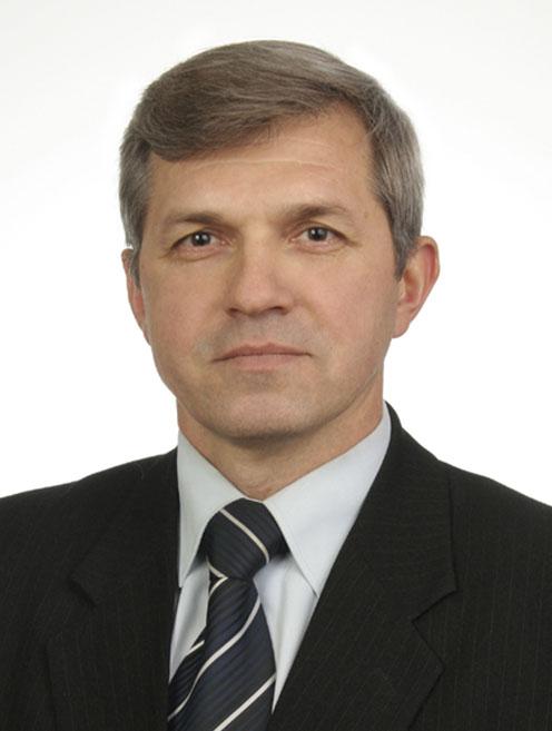 Кульгачев Иван Петрович