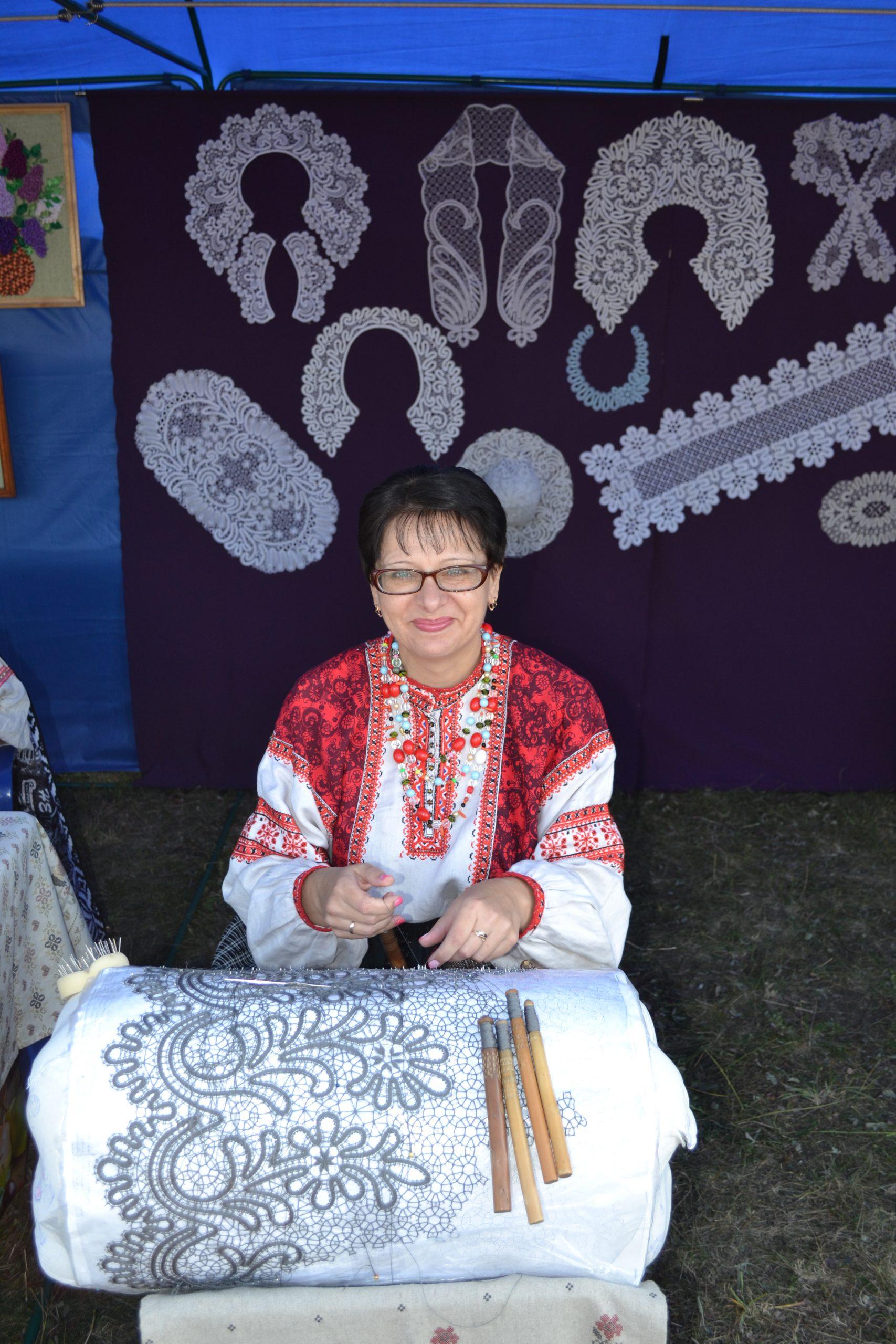 КАЗЕКИНА ЛИДИЯ НИКОЛАЕВНА