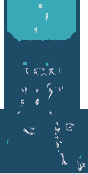 """ООО """"НЕВСКИЕ РЕМЕСЛЕННЫЕ ПАЛАТЫ"""""""
