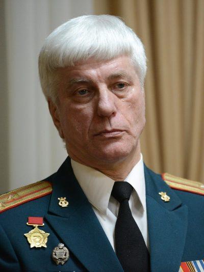 Халилов Александр Михайлович