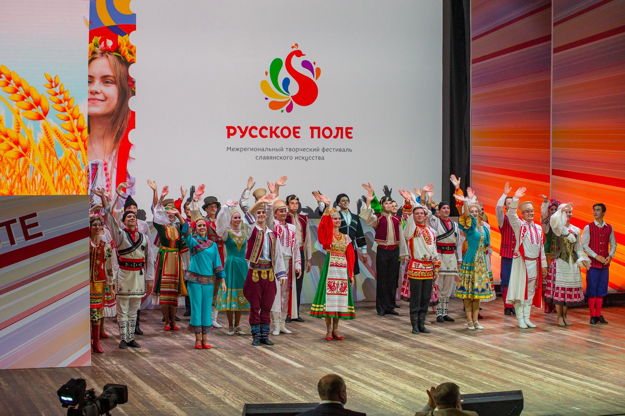 Пресс-релиз Правительства Москвы от 05-07-2021